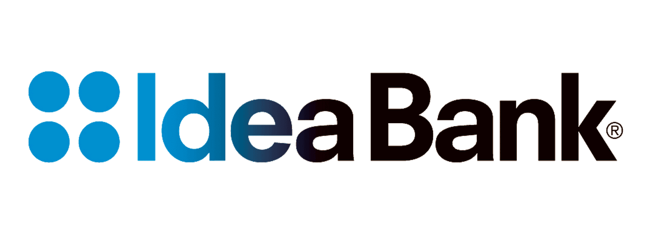 IDEA-BANK-e1472205044373.png