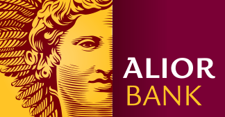aliorbank.png