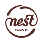 nestbank 2.png